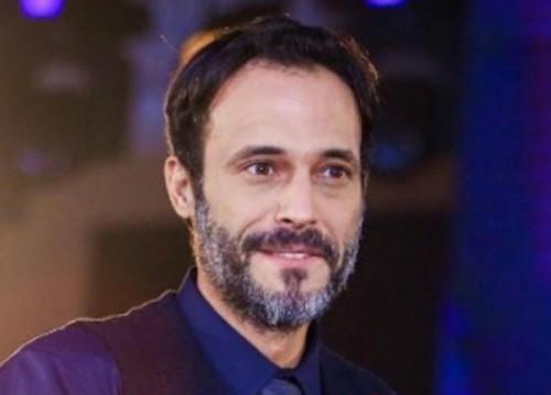يوسف الشريف خارج دراما رمضان للعام الثاني على التوالي