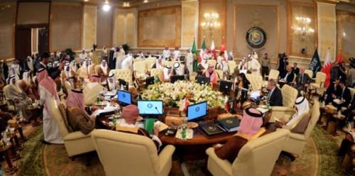 """تحرّك خليجي لمواجهة جرائم الإبادة """" الحوثية """" في محافظة حجة"""