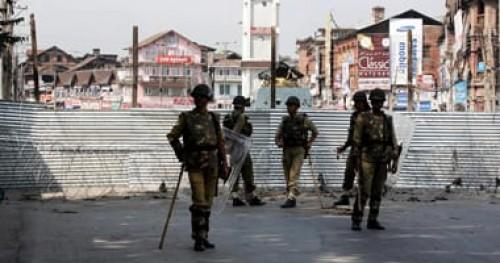 الهند تعتقل 10 مراهقين لمخالفتهم حظر لعبة بابجى