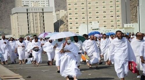 ممارسات تعسفية من مليشيا الحوثي بحق وكالات الحج