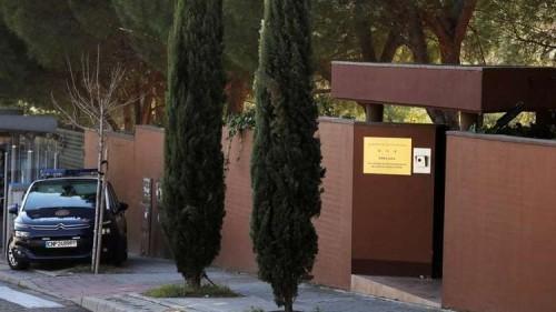 الأمن الأسباني: واشنطن وسول ضالعتان في الهجوم على كوريا الشمالية