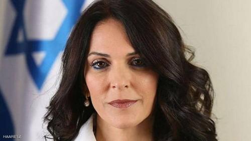 قاضية إسرائيلية عضو في المحكمة العليا رغم تورطها في قضية جنسية
