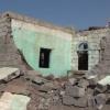 على وقع جرائم الحوثي.. دمار القصف يهزم دبلوماسية السلام في الحديدة