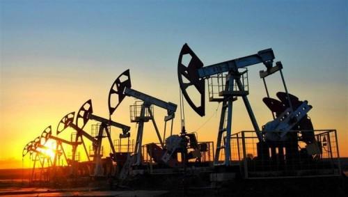 هبوط مفاجئ في سعر النفط ليسجل هذا الرقم