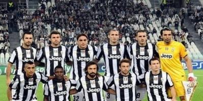 بونوتشي يطالب باحترام أياكس بعد قرعة دوري أبطال أوروبا