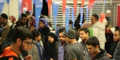 """بعد مذبحة المسجدين.. المسلمون في نيوزيلندا """"أرقام وسمات"""""""