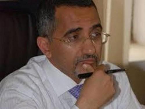 زمام: اكتمال البناء المؤسسي للبنك المركزي في العاصمة عدن