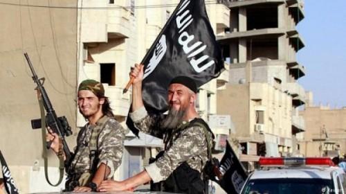 العراق يبدأ في إجراءات قضائية ضد 14 فرنسياً ينتمون لداعش