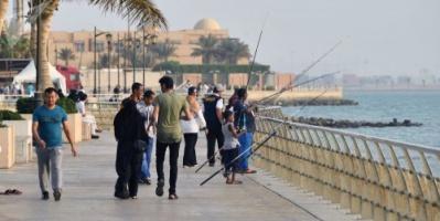 السعودية  تسعي لجعل السياحة أحد مصادر دخلها وفقًا لورؤية 2030