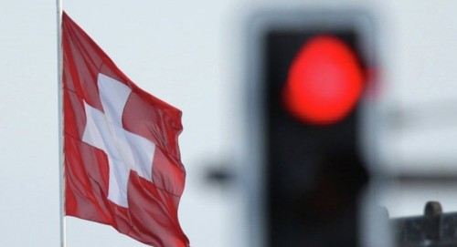 سويسرا تعترض على قرار واشنطن بفرض قيودًا على تأشيرات موظفي المحكمة الدولية