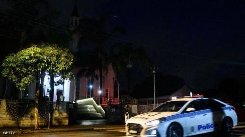 اليوم .. نيوزيلاندا تشيع  ضحاياها في حادث الهجوم على المسجدين