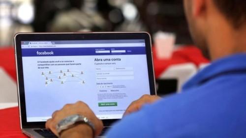 فيسبوك يعتذر عن أطول فترة توقف للخدمة على الإطلاق
