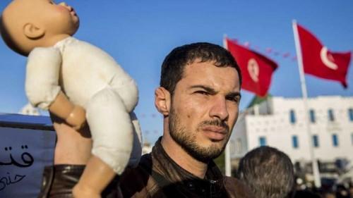 15 متوفيًا الحصيلة النهائية لفاجعة وفاة الرضع في تونس