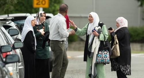 بسبب تهديدات أمنية.. نيوزلندا تغلق مستشفى في هوكيز باي