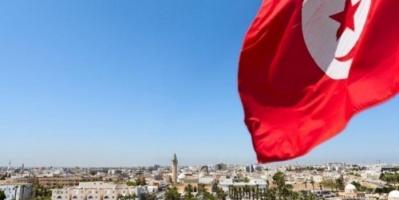 اليوم..انطلاق القمة الأفريقية الأولى لتكنولوجيا المالية الإسلامية بتونس