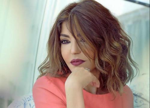 الديفا سميرة سعيد تحضر لأغنيتين جديدتين مع الملحن بلال سرور