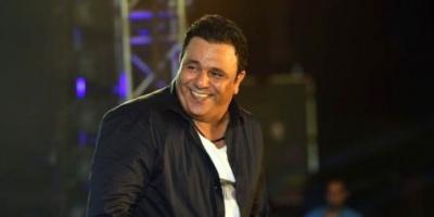 النجم محمد فؤاد يحضر لألبومه المقبل