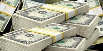 إيران تتسلم 4 مليارات دولار من ديون العراق