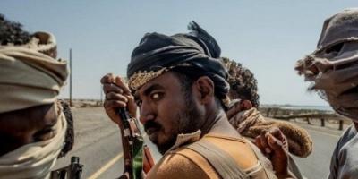 """زرع الفتنة بين القبائل.. """" شياطين حوثية """" تحتل صنعاء"""