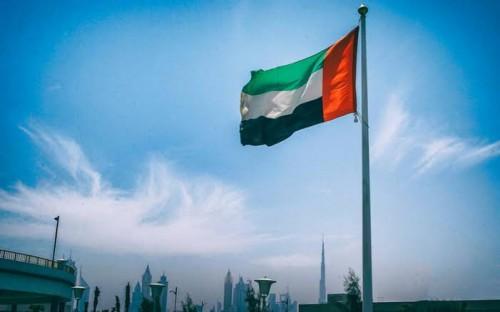 سياسي: قيادة الإمارات تهتم بجودة الحياة