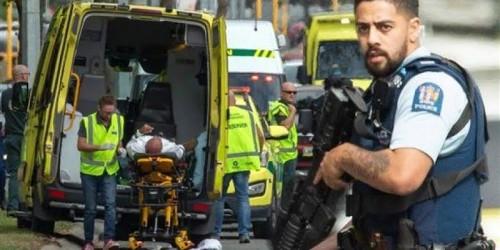 سياسي: هذا هو الفارق بين الإرهاب الغربي والعربي