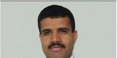 جميح يُطالب بتجريم الإسلاموفوبيا (تفاصيل)