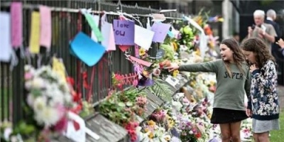الخوداني يستنكر عدم الاهتمام بضحايا اليمن في حادث نيوزيلاندا الإرهابي