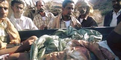 مقتل 25 حوثياً بينهم 3 قيادات في عملية تطهير للعمالقة واللواء 20 في تعز
