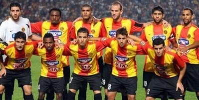 الترجي يفوز على بلاتينيوم ستارز 2-1 في دوري أبطال إفريقيا