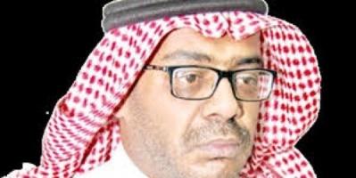 مسهور يطالب أمريكا بتصنيف الحوثيين جماعة إرهابية