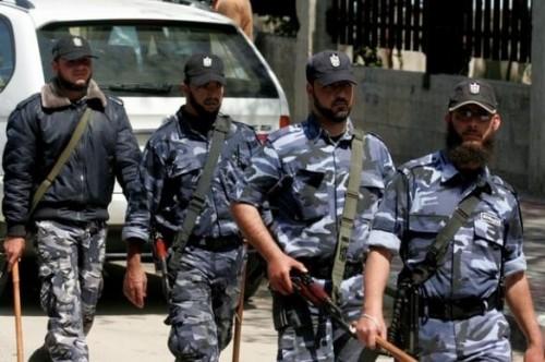 """اجتماع عاجل للفصائل الفلسطينية لبحث قمع """"حماس"""" لتظاهرات الغلاء"""