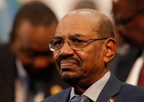 السودان يقترض 300 مليون دولار من صندوق النقد العربي
