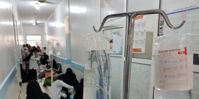 ينشرون الأمراض ويدعون معالجتها.. أكاذيب الحوثي تغتال مواطني صنعاء