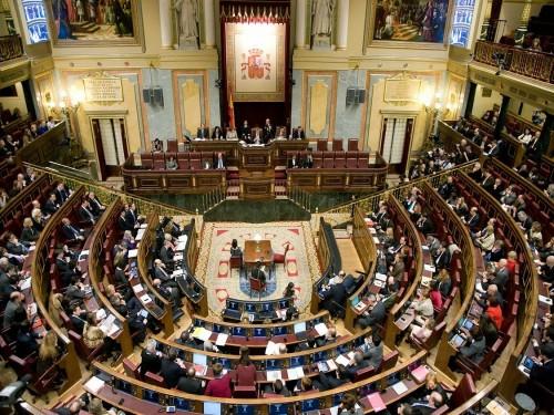 غداً.. ندوة حقوقية حول اليمن في جنيف