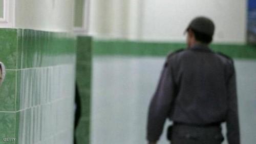 السجن 10 سنوات لعسكري أمريكي لسبه الخامنئي في إيران
