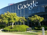 جوجل توقف أكثر من 2 مليار إعلان مخالف في 2018