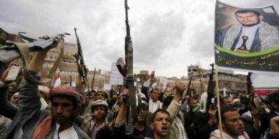 مليشيات الحوثي تقصف حيس والتحيتا بالمدفعية وصواريخ الكاتيوشا وسقوط ضحايا