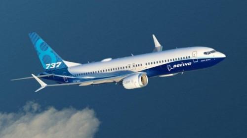 """الأرجنتين تغلق مجالها الجوي أمام طائرات """" بوينغ 737 ماكس """""""
