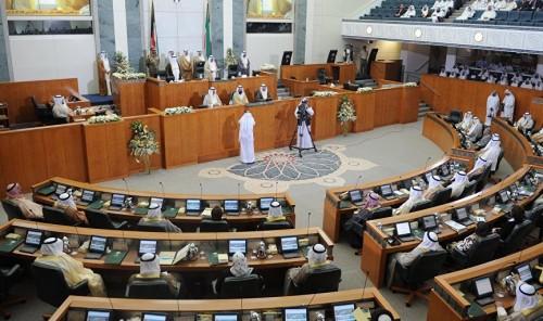 خسارة مرشحي السلفيين والإخوان بمجلس الأمة الكويتي