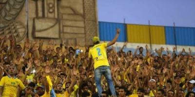 لماذا ودع الإسماعيلي دوري أبطال أفريقيا؟.. 5 أسباب وراء خروج الدراويش (تفاصيل)