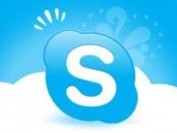 مايكروسوفت: زيادة عدد المشاركين في مكالمات فيديو Skype الجماعية لـ 50