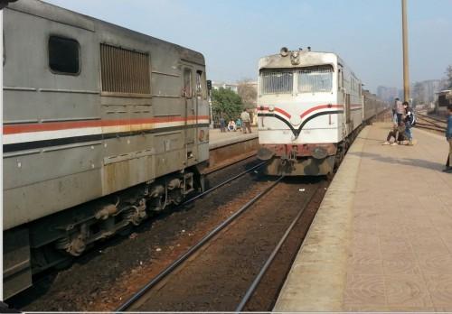مصر تسعى لاقتراض 2 مليار دولار لتطوير قطاع النقل