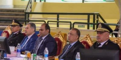 إعلان نتيجة قرعة الحج 2019 في محافظة الإسكندرية بمصر