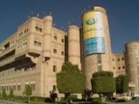 خصخصة الشركات الحكومية.. خطة حوثية لنهب الأموال في صنعاء