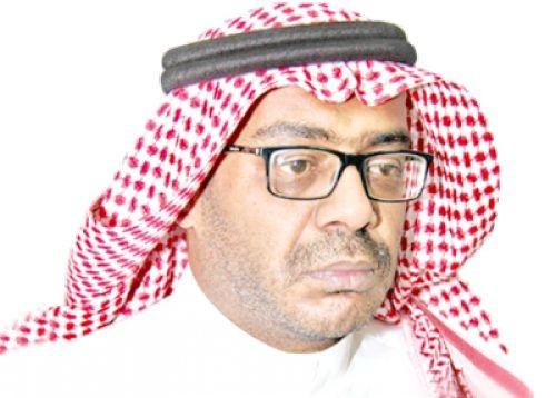 """متابعو """"مسهور"""" يُطالبون بتصنيف الحوثي والإصلاح كمنظمات إرهابية"""