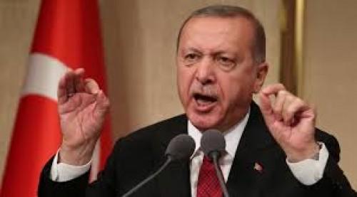 الغاز الطبيعي.. أكذوبة أردوغان الجديدة (فيديو)