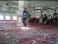 قصف المساجد.. محاولة حوثية لتغيير ديموغرافية المحافظات اليمنية