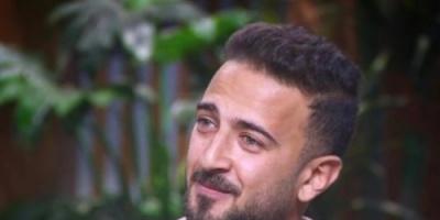 الفنان محمد مهران يكشف عن مشهد تمثيلي كاد أن يودي بحياته (فيديو)