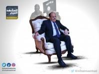 علي محسن الأحمر .. إمبراطورية فاسدة على أنقاض الشعب اليمني (الجزء الأول)