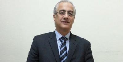 وفاة والدة المنتج اللبناني زياد شويري